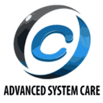 Advanced SystemCare Free(系统优化) v11.3.0.221 免费中文版