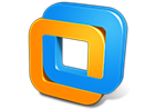 VMware Workstation(虚拟机软件) v12.5.9 绿色中文版