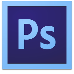 Photoshop CS6 官方中文破解版