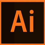 Adobe Illustrator CS6 綠色破解版