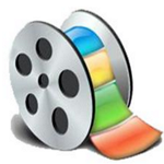Windows Movie Maker v2.6 官方简体中文版