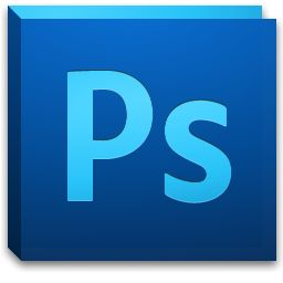 PhotoShop CS2 绿色中文破解版