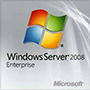 Windows Server 2008  绿色中文版