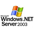 Windows Server 2003  官方中文版