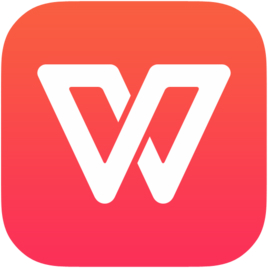 WPS Office 2015 免費完整版