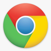 Google Chrome v70.0.3538.77 官方正式版