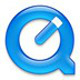quicktime player v7.79.8 官方正式版
