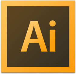 Adobe Illustrator CS6(AI设计软件) v16.0.0 中文破解版
