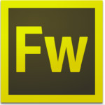 Adobe Fireworks CS5 绿色中文版