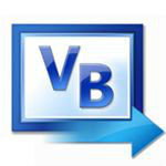 Visual Basic.NET2008 綠色免費版