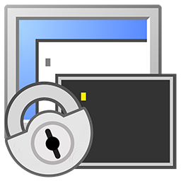 SecureCRT v8.1.4 绿色中文破解版