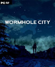 虫洞城市(Wormhole City) 免安装绿色中文版