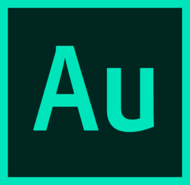 Adobe Audition CC 2019 中文破解版