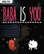 Baba Is You 免安装绿色?#24418;?#29256;