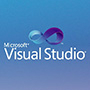 Visual Studio 2005破解版 官方中文版