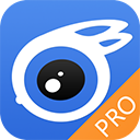 iTools Pro for Mac v1.8.0.9 官方破解版