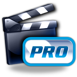 Splash PRO HD Player(M2TS播放器) v1.7 官方版