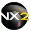 尼康capture nx2最新版 v2.4.7 破解版