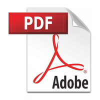 Adobe Reader XI v11.0.9 中文免費版