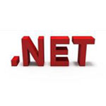 .NET Framework3.5 SP1 官方版