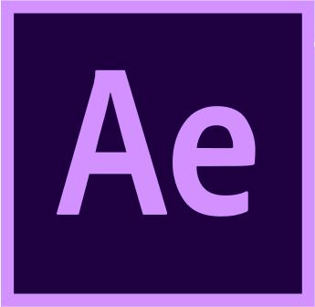 Adobe After Effects CC 2019破解版 v16.1.2 中文特别版