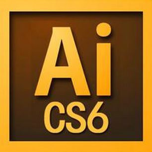 adobe illustrator cs6下載 V16.0.0.682 破解版