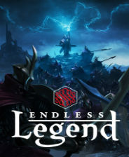 無盡傳奇Endless Legend漢化版下載 全DLC豪華版