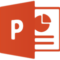 Microsoft Office PowerPoint Viewer v14.0.4763.1000 官方版