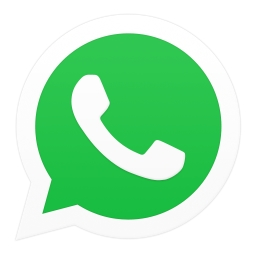 Whatsapp v0.3.2043 电脑版