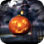 Hallows Eve v1.00 官方版