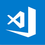 Visual Studio Code中文版下载 v1.37.1 免费最新版(32位/64位)