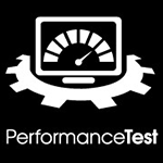 PerformanceTest中文版 v9.0 破解版