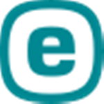 ESET Endpoint Security(防火墙软件) v7.1.2053 官方版