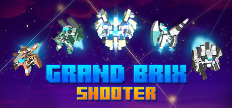 Grand Brix Shooter 绿色中文版