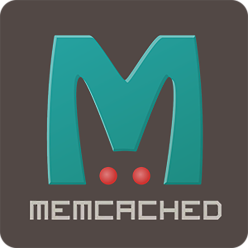 Memcached for Windows下载 32/64位 v1.4.4  官方免费版
