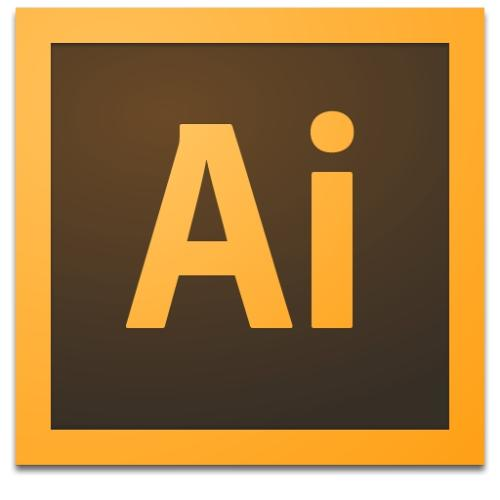 Adobe Illustrator CC 2019便携版 v23.0.3.585 永久免费版