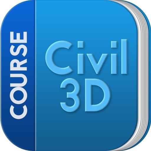 Autodesk Civil 3D 2020完美注冊版(含破解補丁) 64位 中文破解版