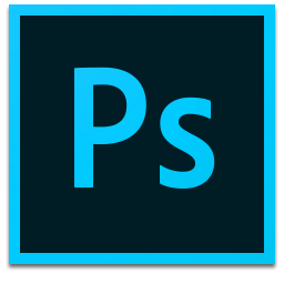 Adobe Photoshop CC 2019 for Mac(附破解补丁) v20.0.4 中文破解版