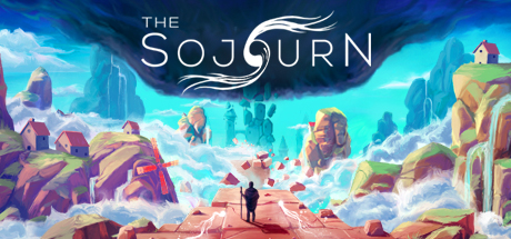 羁留The Sojourn 绿色中文破解版