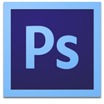 Adobe Photoshop CS5下载 官方中文版