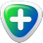Aiseesoft Free Android Data Recovery v1.1.7 官方版