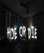 Hide Or Die 免安装绿色中文破解版