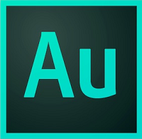 Adobe Audition 2020直装破解版 v13.0 汉化免费版