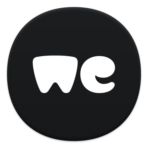 Wetransfer for Mac v1.3.4 免費版