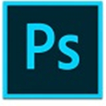 Adobe Photoshop 2020精簡版下載(附Photoshop破解補丁) 漢化破解版