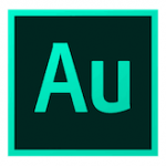 Adobe Audition CC 2020下載(AUCC2020) v13.0.0.519 中文破解版
