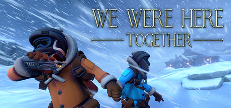 We Were Here Together游戏下载
