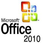 Office 2010 toolkit V2.5.2 永久免费版