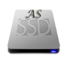 AS SSD Benchmark下载 v2.0.6821 汉化版