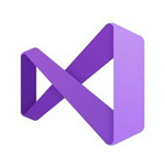 Visual Studio 2013正式版 中文破解旗艦版(32/64位)